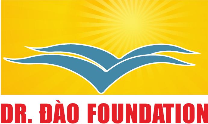 Đào Minh Quang - Stiftung