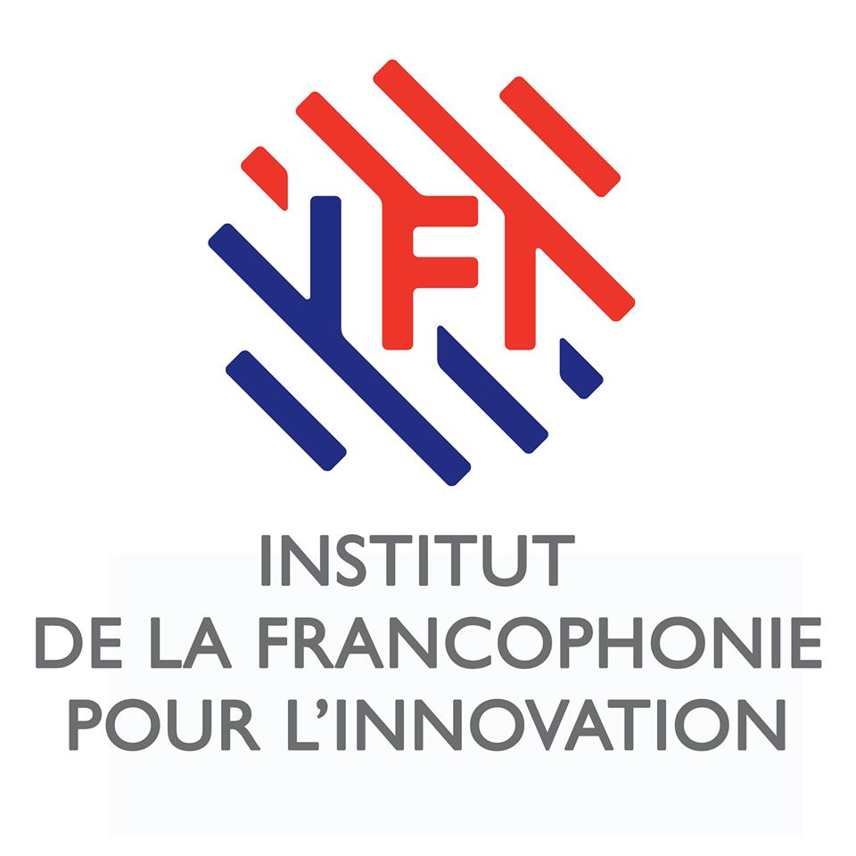 Förderung des Institut Francophone International (IFI)