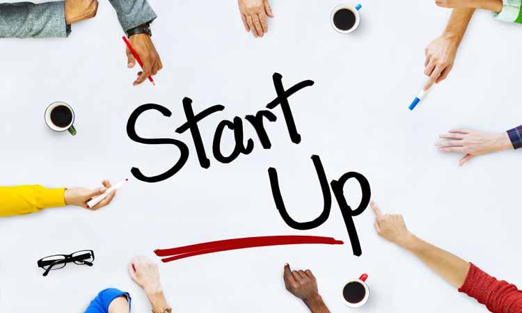 Projekt zur Förderung der Ausbildung von Studierenden und jungen Unternehmern zum Thema der Unternehmensgründung und des Unternehmensmanagements in den kleinen und mittleren Unternehmen