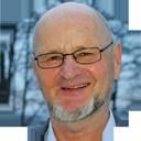 Prof. Dr. Dietrich Thränhardt
