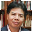 Nguyễn Tiến Lập