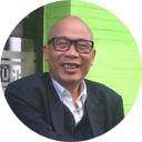 Đào Minh Quang