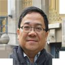 TS. Trương Hồng Quang